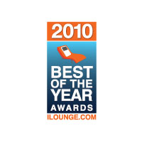 2010 Best of Year Awards